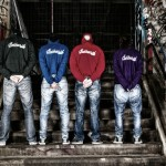 Flokken shoot hoodies 93