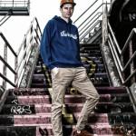 Flokken shoot hoodies 94