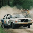 Volvo 240 klein