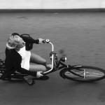 Amsterdam fietst 1 | Bemmel