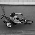 Amsterdam fietst 2 | Bemmel