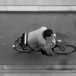 Amsterdam fietst 3 | Bemmel