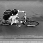 Amsterdam fietst 5 | Bemmel