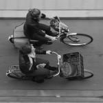 Amsterdam fietst 6 | Bemmel