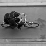 Amsterdam fietst 7 | Bemmel