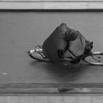 Amsterdam fietst 9 | Bemmel