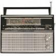 Flokken Radio
